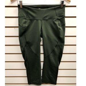 Old navy tight leggings M